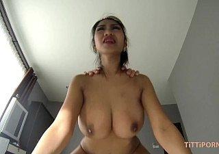 asiatische perfekten korper titten pornhub